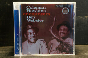 Coleman-Hawkins-ben-Webster-Coleman-Hawkins-paranormali-ben-Webster