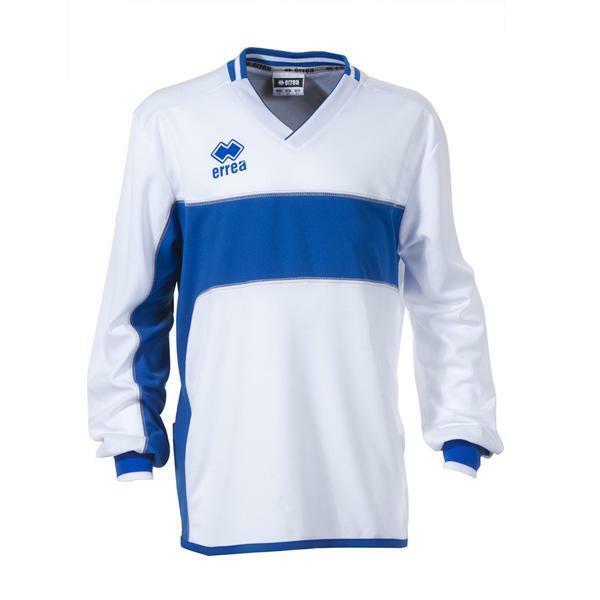 ERREA Baviera Football Shirt Set di 16