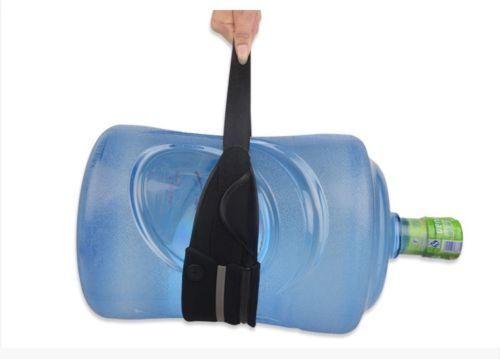 Waterproof Sport Runner Waist Bum Bag Running Jogging Belt Pouch Zip Fanny Pack