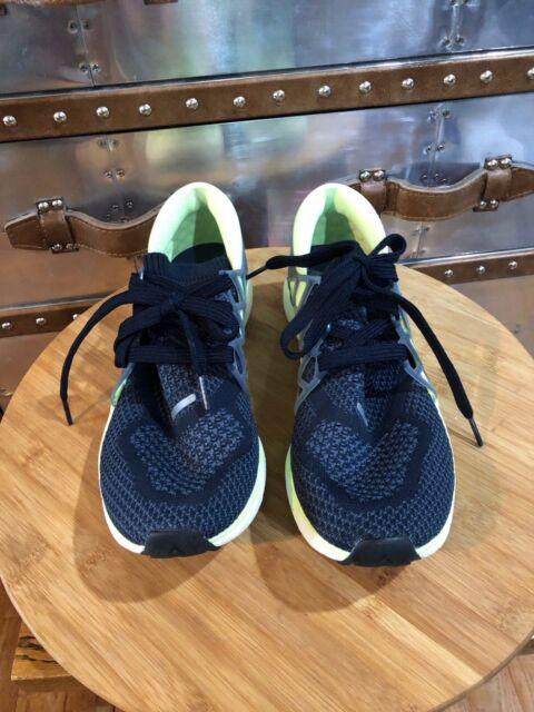 fab6b52736 Reebok Men Floatride Run Ultk Running Shoe US 9 Dark Gray Key Lime Green