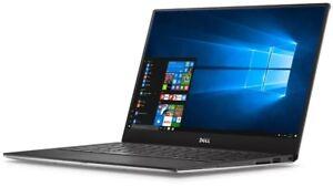 RB-Dell-XPS-13-13-3-034-FHD-9360-Core-i5-8250U-128GB-SSD-8GB-Windows-10-PRO