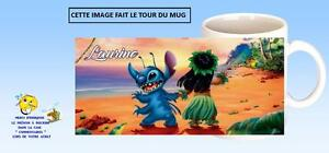 mug-tasse-ceramique-lilo-et-stitch-prenom-au-choix-ref-345
