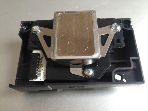 PRINT HEAD FOR EPSON PX660 L800 L801 RX610 P50 T50 TX650 RX690 610 T50 T60