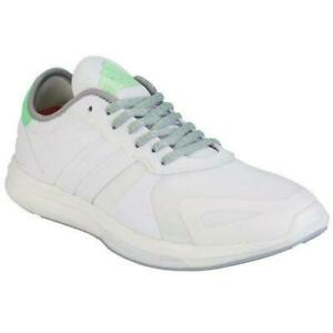 da Yvori Adidas bianche Stella donna Scarpe B40909 da ginnastica DH2YIW9E
