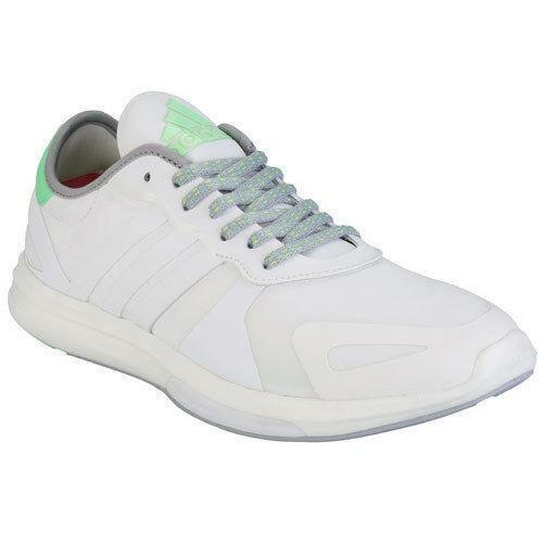 Stella da Scarpe B40909 bianche Adidas da Yvori donna ginnastica 0PNnwk8XO
