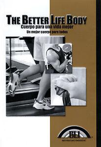 Cuerpo-Para-Una-Vida-Mejor-Version-En-Espanol