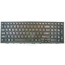Original New Sony Vaio PCG-71911L PCG-71912L PCG-71913L PCG-71914L US Keyboard
