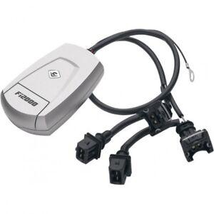 Fi2000r-tripot-plug-in-fuel-processor-fuel-injected-models-hd-Cobra-692-1606