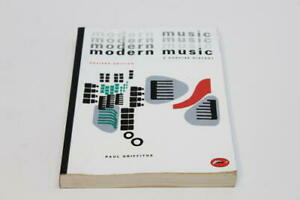 Modern-Music-A-Concise-History-World-of-Art