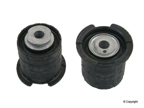 Genuine 33312283383 Axle Support Bushing