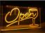 Custom-Neon-Sign-Any-Picture-Logo-Advertising-Shop-Pub-Bar-Man-Cave-Etc thumbnail 30