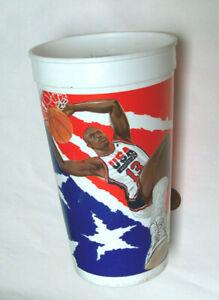1994-Sueno-Equipo-II-Shaquille-o-039-Neal-Orlando-Magic-U-Baloncesto-Mcdonalds-Cup