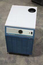 Polyscience N8122248 Liquid To Air Recirculator Laboratory Water Chiller