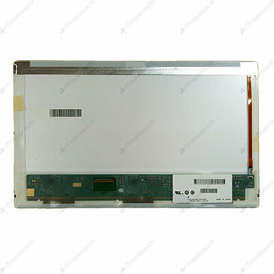 Dell LATITUDE E6430 14.0 WXGA+ LCD LED Display Screen HD
