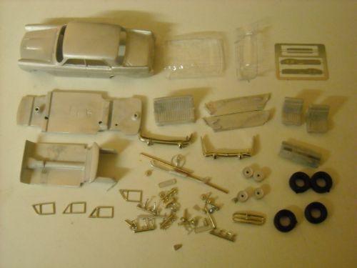 Austin A99 Westminster 1   43e scale kits & modèles construits par k & r répliques