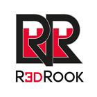 redrook3d