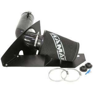 RAMAIR-Jet-Stream-Air-Filter-Intake-Induction-Kit-for-VW-Golf-Mk5-2-0-TDI-03-09