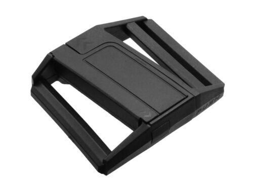 Fidlock Slider 40mm Buckle-magnetico Tactical Connettore Dispositivo di fissaggio accessori