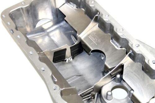Fmbsmp 18T forge motorsport fit A3 1.8T dérouté puisard pour moteurs 1.8T