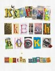 Keeping Sketchbooks by Martin Ursell (Paperback, 2016)