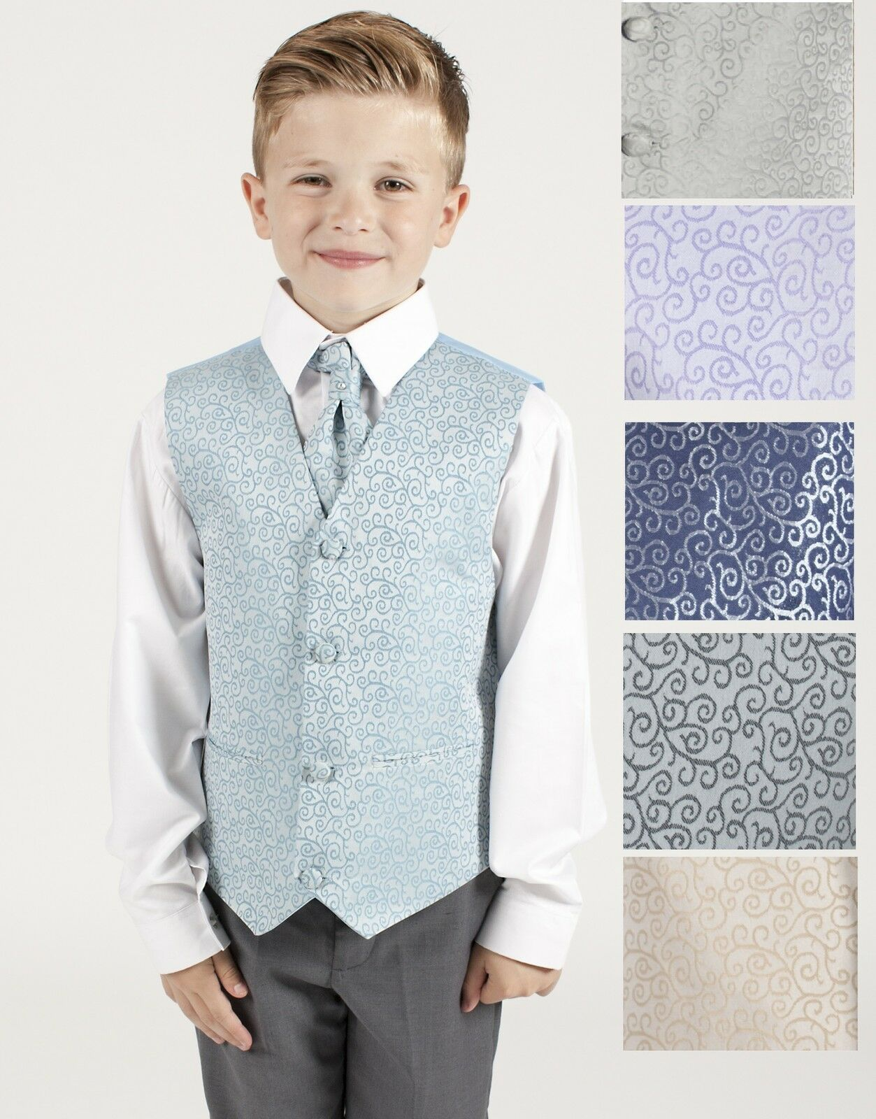 Boys Formal Occasion , Wedding - Formal Occasion , Boys