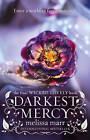 Darkest Mercy by Melissa Marr (Paperback, 2011)