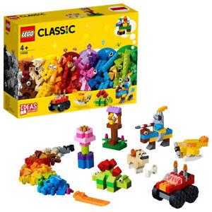 LEGO-Classic-Basic-Brick-Set-11002