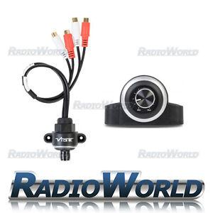 VIBE-Audio-CLBC-V7-Amplifier-Level-Volume-Bass-Subwoofer-Controller-RCA