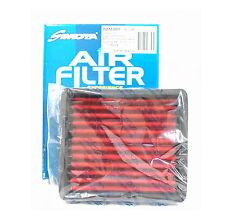 Power Air Filter for PROTON Satria 1.8 00-03_Persona_WIRA 1.6/1.8 94_WAJA 1.6 02