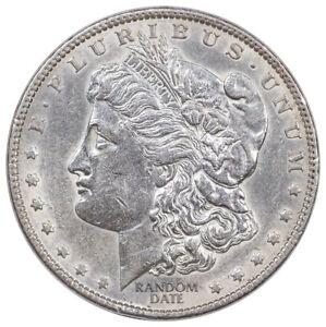 1878-1921-Morgan-Silver-Dollar-1-F-VF-SKU53825