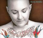 Fear Nothing [Tour Edition] [Digipak] * by Beverly McClellan (CD, Oct-2012, Warner Bros.)
