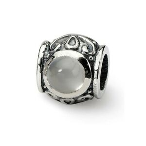 Moonstone-Bead-925-Sterling-Silver-Antique-Finish-Reflection-Beads