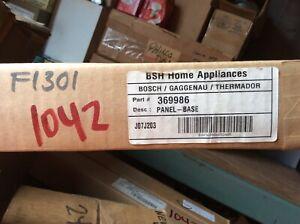 369986-BOSCH-THERMADOR-RANGE-ACCESS-PANEL