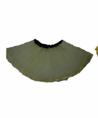 Full Silicone Lisse Rembourré Fesses Hanches Enhancer Body Shaper Pantalon L 5500 G