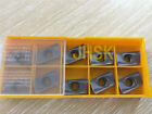 10Pcs 25R0.8 Indexable Insert APMT1604PDER-H2 VP15TF Carbide Inserts APKT1604