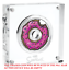 2019-The-Simpsons-Donut-Proof-1-1oz-Silver-COIN-NGC-PF-70-Early-Releases thumbnail 3
