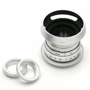 Fujian-35mm-f-1-6-CCTV-Cine-Lens-for-Sony-NEX-E-Mount-Kamera-a6000-a5000-a7-nex3