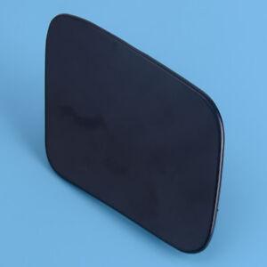 Right-Bumper-Headlight-Washer-Nozzle-Cap-Fit-For-Audi-A4-B6-Quattro-02-05