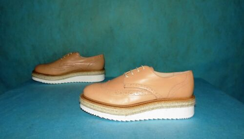 Jonak En Auguste Chaussures 40 Comme P Fr Derbies Neuve Cuir Saumon wtqtxTFC5