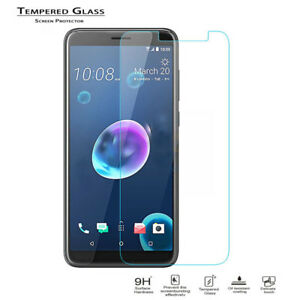 9H-Tempered-Glass-Protector-Guard-For-HTC-Desire-12-Plus-For-HTC-Desire-12