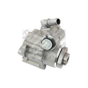 Mapco-Hydraulikpumpe-Lenkung-VW-Transporter-715858