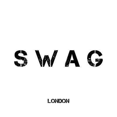 SWAG LONDON