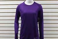 Women's Marmot Crystal Long Sleeve Bright Berry 65340 Brand With Tag