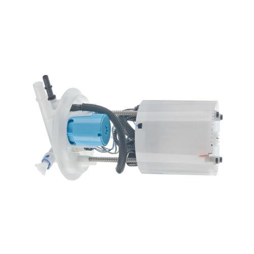 New Fuel Pump Module Assembly For Chevrolet HHR 2006-2008 L4 2.2L//2.4L SP6614M