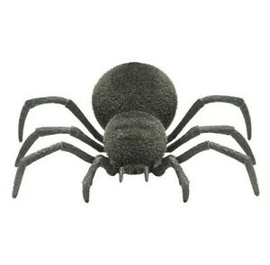 Odyssey-Toys-Remote-Controlled-Creepy-Critters-RC-Spooky-Spider-Tarantula