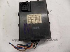 Subaru Legacy MK2 93-99 2.0 shift lock unit 88083AC000 88083 AC000 572766 niles