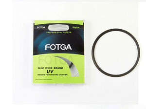 New-Filtro-UV-Super-Slim-FOTGA-PRO1-D-67mm