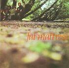 Fat Mattress [Bonus Tracks] by Fat Mattress (CD, Jun-2009, Esoteric Recordings)