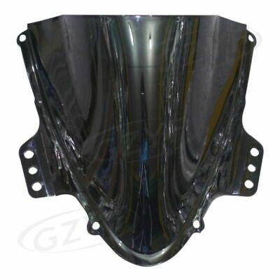 Suzuki Light Tint Polycarbonate Windscreen Windshield Screen GSXR1000 2005 2006