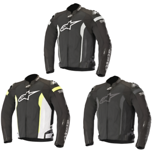Alpinestars-T-Missile-Air-Tech-Air-Airbag-Compatible-Motorcycle-Street-Jacket